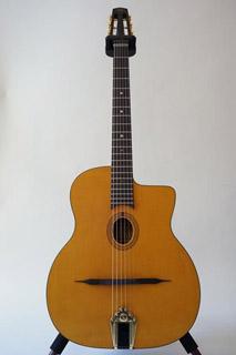 cigano GJ-10